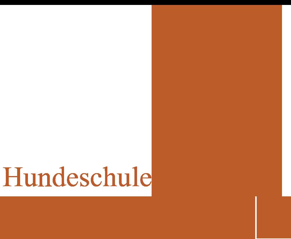 Logo der Hundeschule Body Talk